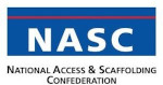 NASC logo for header