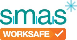 SMAS_Worksafe_Logo small